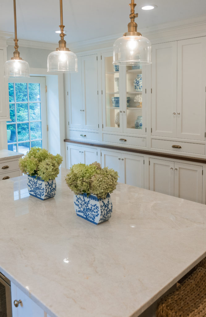 Kitchen Remodel, West Chester, PA