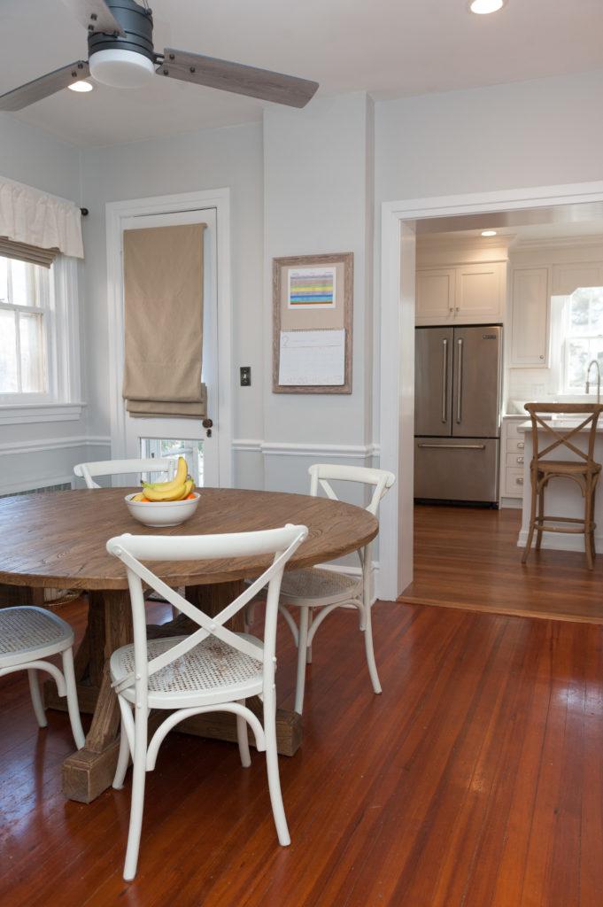 Kitchen Remodel, Wilmington, DE